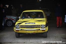 Race_Retro-085
