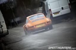 Race_Retro-087