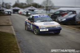 Race_Retro-088