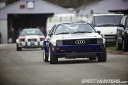 Race_Retro-089