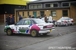 Race_Retro-093