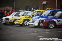 Race_Retro-099