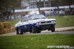 Race_Retro-103
