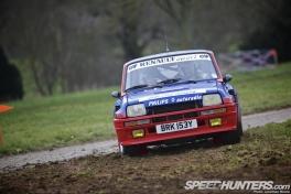 Race_Retro-109