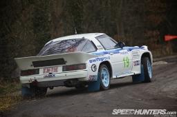 Race_Retro-115