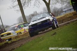 Race_Retro-119