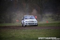 Race_Retro-124