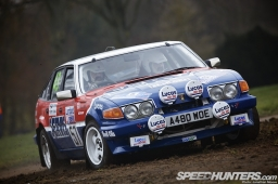 Race_Retro-125