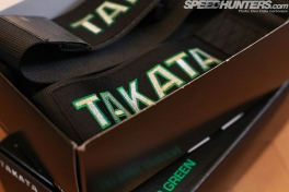 Takata-Fitting-SHR34-04