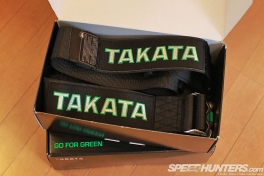 Takata-Fitting-SHR34-05