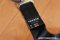 Takata-Fitting-SHR34-07