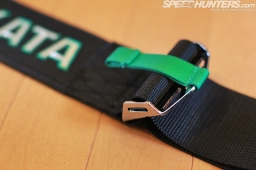 Takata-Fitting-SHR34-09