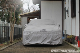 Takata-Fitting-SHR34-12