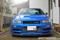 Takata-Fitting-SHR34-14