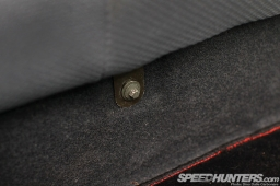 Takata-Fitting-SHR34-16