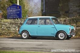 Mini_Cooper_S_1963-002