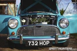 Mini_Cooper_S_1963-004
