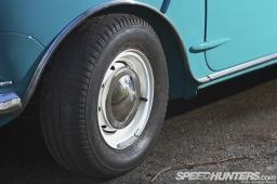Mini_Cooper_S_1963-009