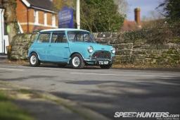 Mini_Cooper_S_1963-012