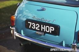 Mini_Cooper_S_1963-013