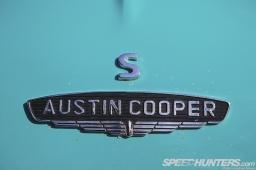 Mini_Cooper_S_1963-015