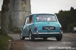 Mini_Cooper_S_1963-018