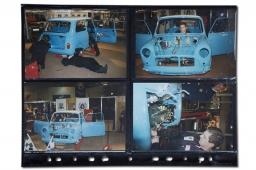 Mini_Cooper_S_1963-019