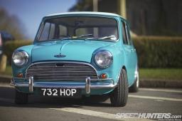 Mini_Cooper_S_1963-020