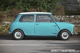 Mini_Cooper_S_1963-039
