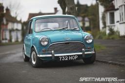 Mini_Cooper_S_1963-040