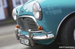 Mini_Cooper_S_1963-DT01