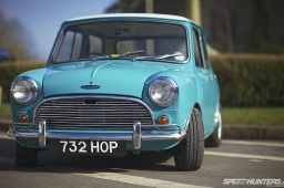 Mini_Cooper_S_1963-DT02