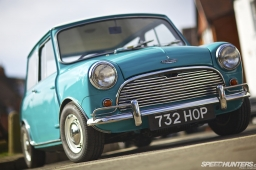 Mini_Cooper_S_1963-DT03