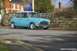 Mini_Cooper_S_1963-DT04