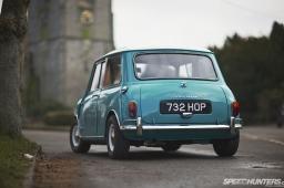 Mini_Cooper_S_1963-DT05