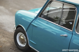 Mini_Cooper_S_1963-DT06
