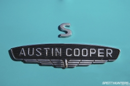Mini_Cooper_S_1963-DT08