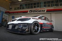 5Zigen-FD2-03