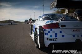 034Motorsports_Audi_TT-RS-004