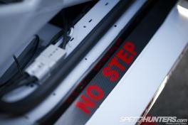 034Motorsports_Audi_TT-RS-006