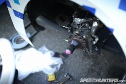 034Motorsports_Audi_TT-RS-007