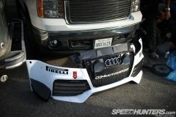 034Motorsports_Audi_TT-RS-009