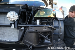 034Motorsports_Audi_TT-RS-010