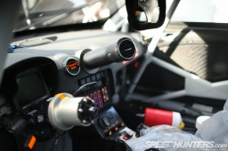 034Motorsports_Audi_TT-RS-013