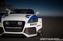 034Motorsports_Audi_TT-RS-016