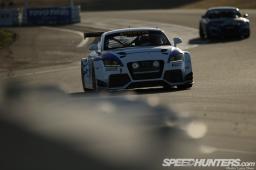 034Motorsports_Audi_TT-RS-017