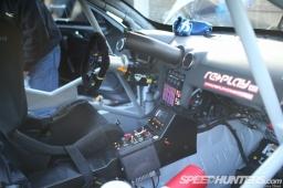 034Motorsports_Audi_TT-RS-018