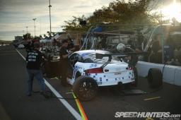034Motorsports_Audi_TT-RS-019