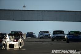 034Motorsports_Audi_TT-RS-027