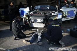 034Motorsports_Audi_TT-RS-029